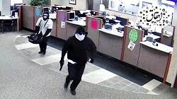 سرقتهای خاص - بخش سوم بیان ماده واحده قانون تشدید سرقت مسلحانه در خصوص سایر سرقتهای خاص  - همراه با فایل صوتی