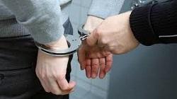 منظور از جرایم قابل گذشت و جرایم غیر قابل گذشت چیست-بخش دهم