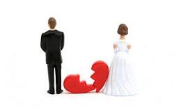 طلاق رجعی چیست ، نکات حائز اهمیت در طلاق رجعی ٬ مدت عده طلاق رجعی