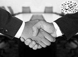 معامله فضولی چیست؟بخش ششم بیان معاملات متعدد بر مال غیر و اعمال خیار مجلس در بیع فضولی - همراه با فایل صوتی
