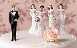 آیا میتوان بدون اجازه (اذن) همسر اول ازدواج مجدد انجام داد؟ بخش اول