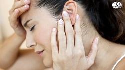 انواع جراحات و میزان دیه آنها -بخش نوزدهم، دیه ی عقل و شنوایی - همراه با فایل صوتی