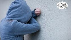 جرایم حدی چه جرایمی هستند-بخش سیزدهم - همراه با فایل صوتی
