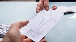 بسیاری از افراد مفهوم چک تضمینی و چک مشروط را نمیدانند آیا شما از آن دسته اید؟-بخش سوم
