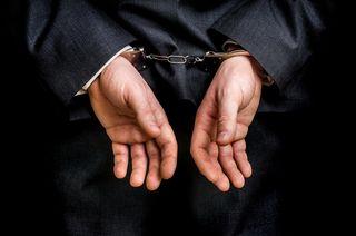 مقصود از مجازاتهای اصلی چیست؟بخش دوم