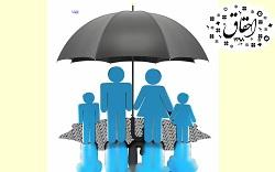 تعاریف و پرداخت خسارات بیمه اجباری - بخش نهم بیان دیگر موارد قانونی - همراه با فایل صوتی