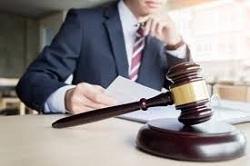 آیا میدانید چند نوع وکالت در دادگستری داریم؟-بخش ششم