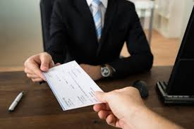 بسیاری از افراد مفهوم چک تضمینی و چک مشروط را نمیدانند آیا شما از آن دسته اید؟-بخش دوم-دستور عدم پرداخت