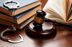 آیا جهل به قانون(ندانستن قانون) رافع مسئولیت کیفری است؟بخش دوم