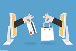 انصراف از معامله از راه دور و خرید اینترنتی