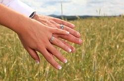 آیا میتوان بدون اجازه (اذن) همسر اول ازدواج مجدد انجام داد؟ بخش پایانی