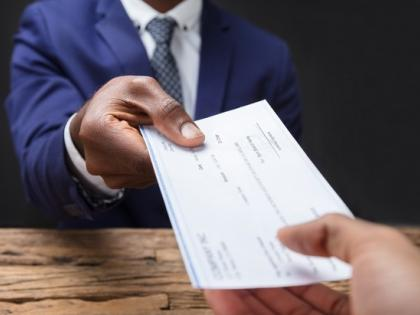 بسیاری از افراد مفهوم چک تضمینی و چک مشروط را نمیدانند آیا شما از آن دسته اید؟-بخش پنجم-چک مشروط