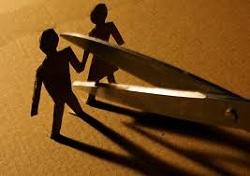 هر آنچه که در رابطه با طلاق رجعی  لازم است بدانید-بخش سوم