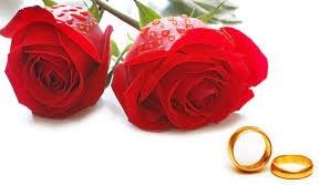 عقد ازدواج(نکاح)به چند شکل انجام میگیرد-بخش اول
