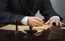 آیا در رابطه با وکیل معاضدتی اطلاعاتی دارید؟-بخش اول