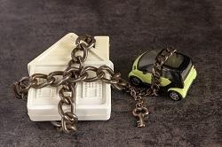 مقصود از مجازاتهای اصلی چیست؟بخش پایانی
