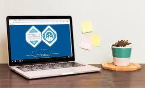 ارسال اینترنتی  لیست بیمه تامین اجتماعی(راهنمای جامع تصویری)