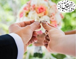 آثار ازدواج