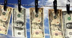 همه چیز در رابطه با جرم پولشویی - مفهوم جرم پولشویی بخش اول - همراه با فایل صوتی