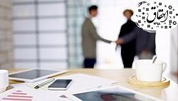 معامله فضولی چیست؟بخش پنجم ادامه مبحث فوت مشتری قبل از اجازه یا رد مالک و زمان پیدایش آثار قانونی - همراه با فایل صوتی