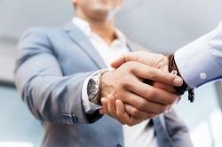 معاملات تجارتی به چند دسته تقسیم میشوند بخش دوم