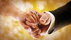 آثار ازدواج(نکاح) بخش اول