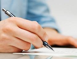 هر آنچه در رابطه با چک سفید امضا باید بدانید-بخش پنجم