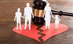 طلاق بائن، مدت عده در طلاق بائن ، مهریه در طلاق بائن ، حکم رابطه در در زمان عده طلاق بائن
