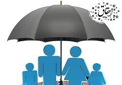 تعاریف و پرداخت خسارات بیمه اجباری - بخش پنجم بیان تعهد ریالی بیمه گر در قبال زیاندیدگان داخل وسیله نقلیه مسبب حادثه  - همراه با فایل صوتی