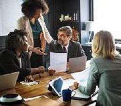 منظور از شخصیت حقیقی و حقوقی تاجر چیست؟-بخش اول