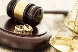 صیغه طلاق ٬ مراحل اجرای صیغه طلاق ٬ تعریف صیغه طلاق