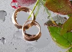 آثار ازدواج(نکاح) بخش دوم