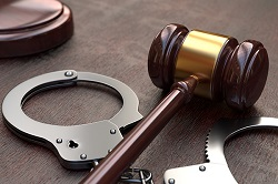 آیا جهل به قانون(ندانستن قانون) رافع مسئولیت کیفری است؟بخش پایانی