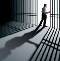 منظور از جرایم قابل گذشت و جرایم غیر قابل گذشت چیست-بخش هشتم