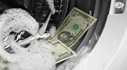 همه چیز در رابطه با جرم پولشویی - سایر اصول و قوانین پولشویی بخش دهم - همراه با فایل صوتی