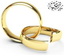 ازدواج مجدد-همراه با فایل صوتی مقالات