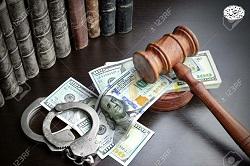 همه چیز در رابطه با جرم پولشویی - عنصر روانی جرم پولشویی وشورای عالی مبارزه با پولشویی بخش چهارم- همراه با فایل صوتی