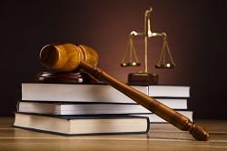 آیا جهل به قانون(ندانستن قانون) رافع مسئولیت کیفری است؟بخش اول-همراه با فایل صوتی مقالات