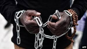 مقصود از مجازاتهای تکمیلی چیست-بخش اول-تعاریف
