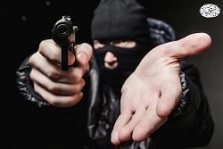 سرقت در شب و تفاوت مجازات آن با سرقت در روز - مفهوم سرقت ، ارکان وانواع آن بخش اول - همراه با فایل صوتی