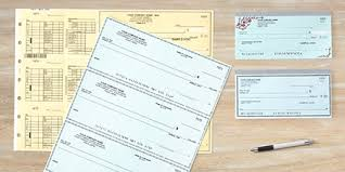 بسیاری از افراد مفهوم چک تضمینی و چک مشروط را نمیدانند آیا شما از آن دسته اید؟-بخش اول