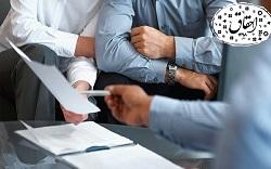 معامله فضولی چیست؟بخش هفتم بیان مسئولیت طرفین عقد فضولی و ایادی بعدی طبق مواد  قانونی - همراه با فایل صوتی