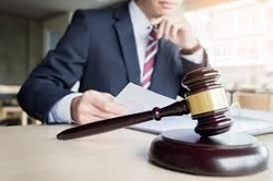 آیا میدانید چند نوع وکالت در دادگستری داریم؟-بخش چهارم
