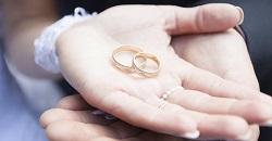 آیا میتوان بدون اجازه (اذن) همسر اول ازدواج مجدد انجام داد؟ بخش دوم