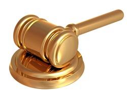 صیغه نود ونه ساله - بخش دوم بیان تفاوتهای عقد دائم و صیغه ی موقت با عنایت به مواد قانون مدنی  - همراه با فایل صوتی