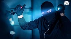 سرقت در شب و تفاوت مجازات آن با سرقت در روز - مفهوم سرقت حدی و تعزیری بخش دوم - همراه با فایل صوتی