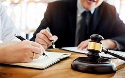 منظور از چک حقوقی و چک کیفری چیست-بخش چهارم