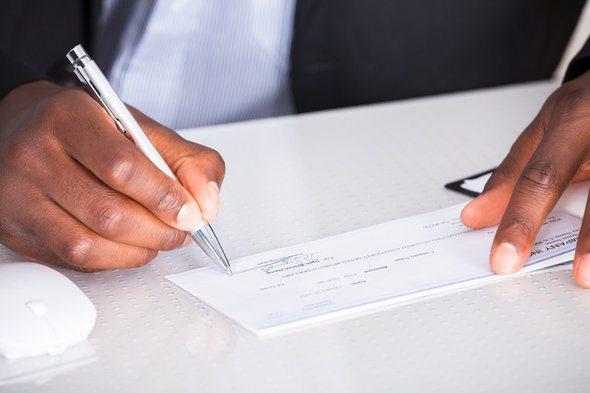 بسیاری از افراد مفهوم چک تضمینی و چک مشروط را نمیدانند آیا شما از آن دسته اید؟-بخش ششم-چک مشروط