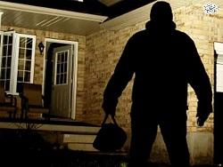 سرقت در شب و تفاوت مجازات آن با سرقت در روز - ادامه موارد مستثنیات دین بخش ششم - همراه با فایل صوتی