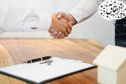 همه چیز در رابطه با انواع خیارات فسخ قرارداد - بخش سی و چهارم فوریت خیار عیب و مواردی که طبق قانون حق فسخ برای مشتری ساقط میشود-همراه با فایل صوتی